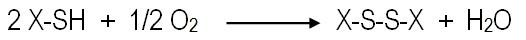 anaérobie