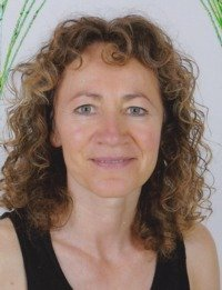 Marielle Maye Lasserre